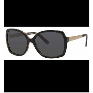 Kate Spade Darilynn/P/S JXN Sunglasses